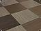 Vinyl Tile Removal