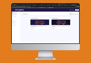 Portal screenshot - 1 (left).jpg