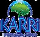 Karri-Logo-removebg-preview.png