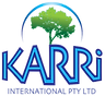 Karri-International-Logo.png
