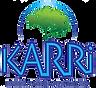 Karri-International-Logo.png