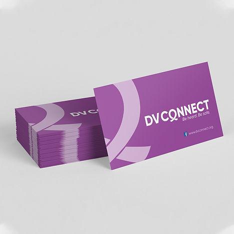 DVConnect.jpg