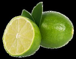 lemon1-removebg-preview.png