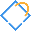 PAckage logo.png