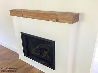 Fireplace Mantle_1.jpg