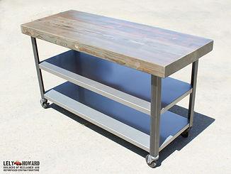 Industrial_Folded_Steel_Shelves_Console_