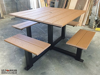 DNC_Commercial_Table_1.jpg