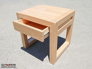 JKD_Table_1.jpg