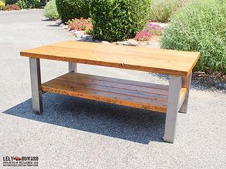 Benziger_Cedar_Coffee_Table_Steel_1.jpg