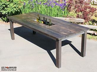 Wine_Cooler_Tabletop_Outdoor_Redwood_1.j