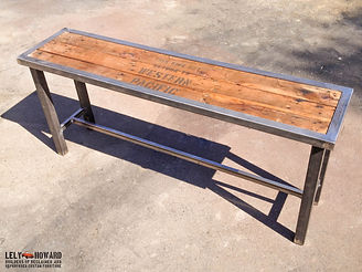 Western_Pacific_Console_Table_6.jpg