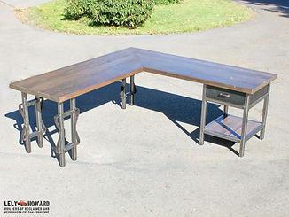 Rode_Wine_Barrel_Rack_Desk_3.jpg