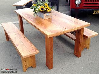 Alameda_Farm_Table_Bench_5*.jpg