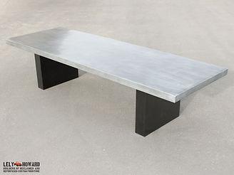 Tosti_Modern_Zinc_Table_1.jpg