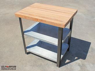 Oak_Butcher_Block_Zinc_Shelves_1.jpg