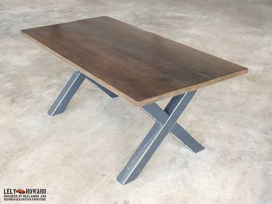 Roland Table