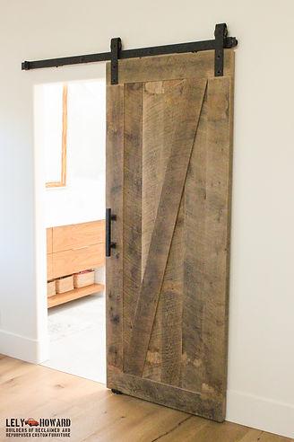 Dembinski_Oak_Barn_Door_1.jpg