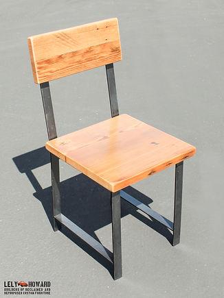 Industrial_Farmhouse_Style_Chair_1.jpg