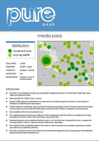 media pack.jpg