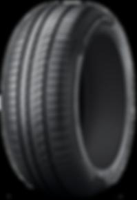 Pirelli%20Tyre_edited.png