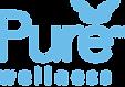 PURE_logo_referesh_wellness.png