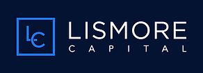 LC-Logo-(Version-II)-Cropped-Blue-Backgr