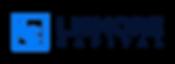 LC-Logo-(Version-II)-Transparent Cropped