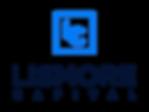 LC-Logo-(Version-I)-Transparent Cropped.