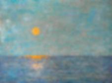 030319 [SANTA MONICA] BEST REFLECTION BE