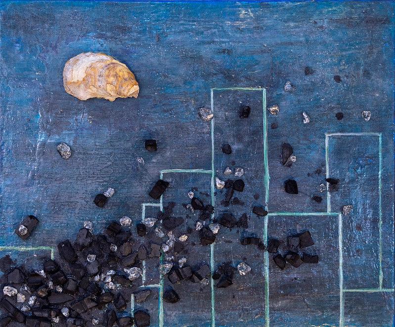 Oysters rise again best JPEG.jpg