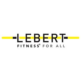 LebertFitness_Square.png