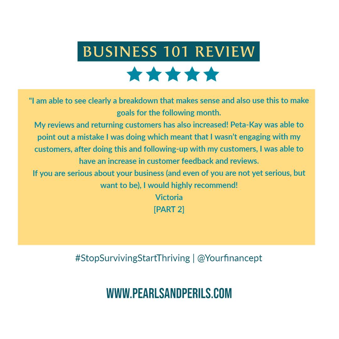 Business 101-Victoria pt 2.png