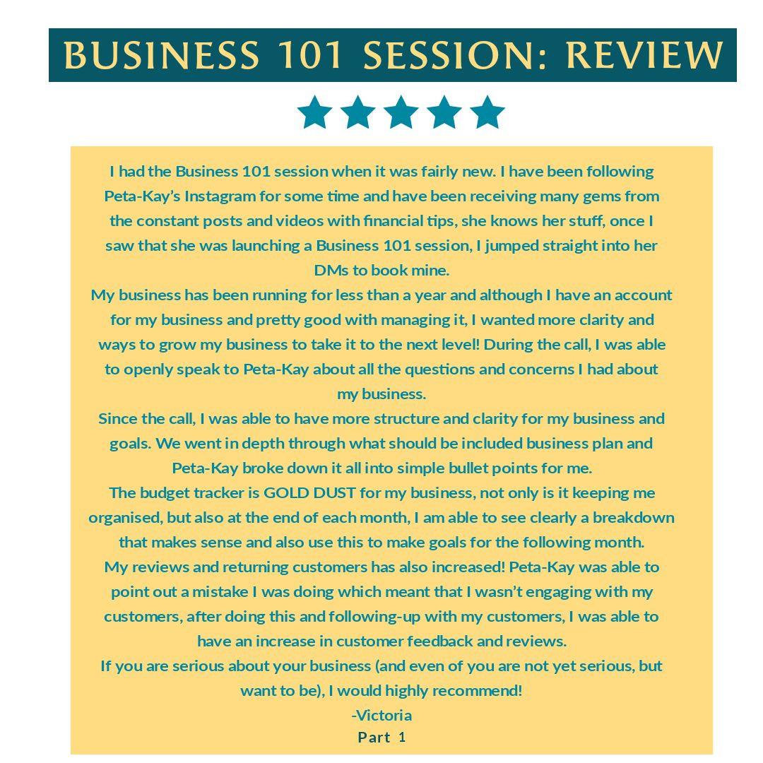 business 101 victoria part 1.jpg