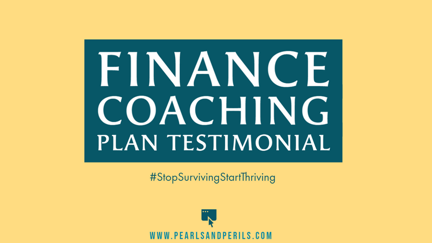 Marlene Gold finance plan review.mp4