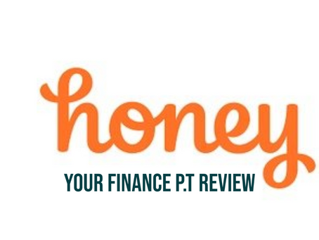 Does the Honey extension really save you money? Review