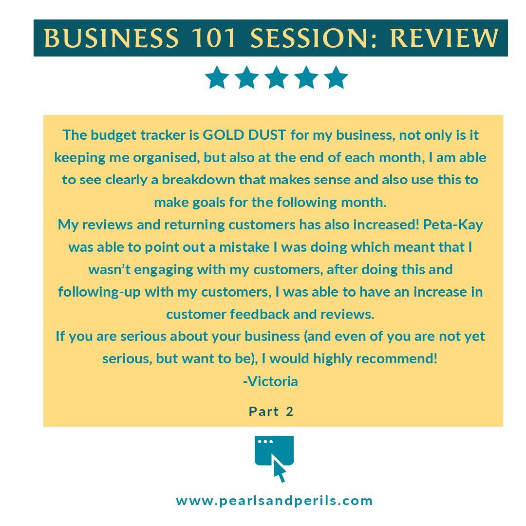 business 101 victoria part 2.jpg