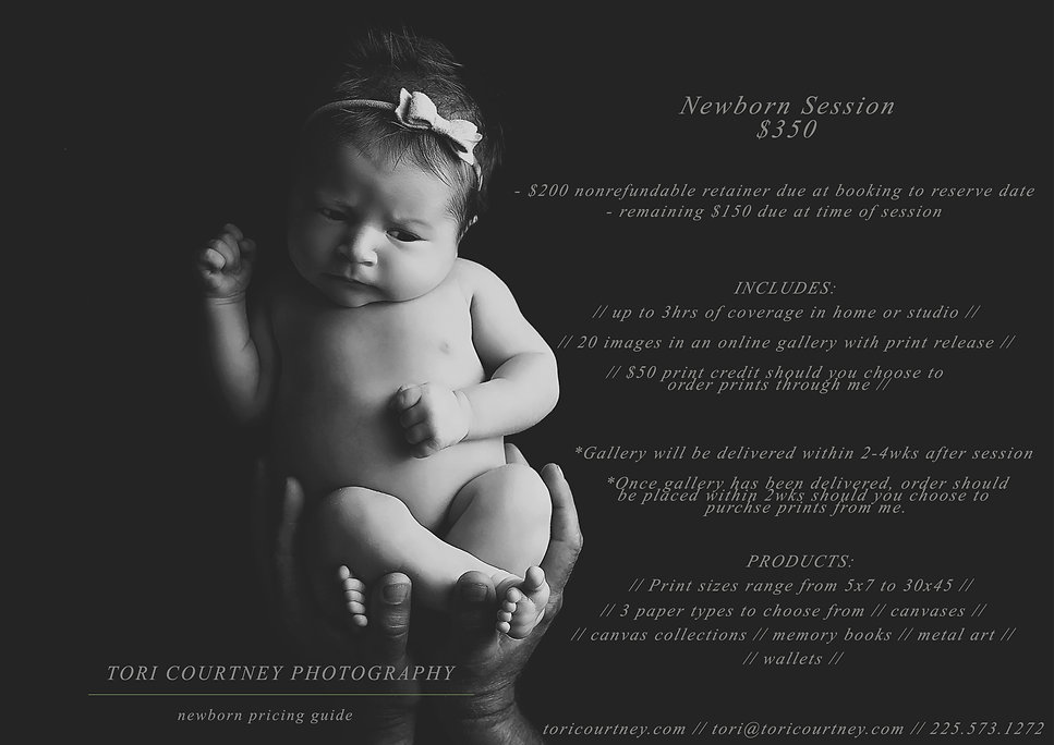 NewbornSessionPricing1.jpg