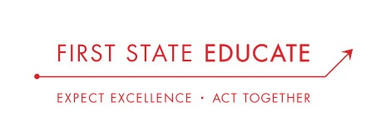 First State Educate.jpg