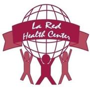 509-la-red-health-center.jpg