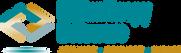 Philanthropy Delaware logo_300dpi_RGB.pn