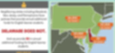 Map Infographic EL _ Revised 6.6.2018.jp