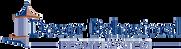 dover-behavioral-health-system-logo.png