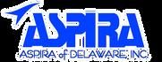 Aspira Logo.png