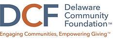 DCF Logo&Tag_TM.jpg