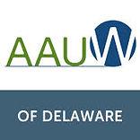 AAUW Delaware.jpg