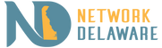 Network Delaware color logo.png