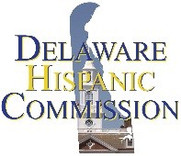 Delaware Hispanic Commission.jpg