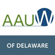 aauw-delaware-logo.jpg