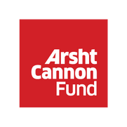Arsht Cannon Fund-Logo-02.png