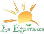 La Esperanza.jpg